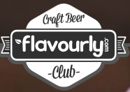 Flavourly promo code
