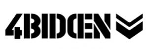 4Bidden Clothing promo code