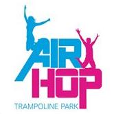 AirHop Bristol discount code