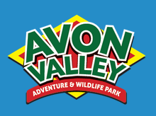 Avon Valley Adventure & Wildlife Park promo code