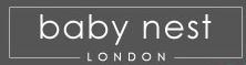 Baby Nest voucher code