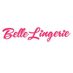 Belle Lingerie discount code