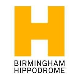 Birmingham Hippodrome promo code