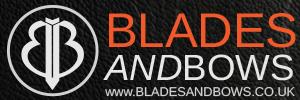 Blades and Bows discount code
