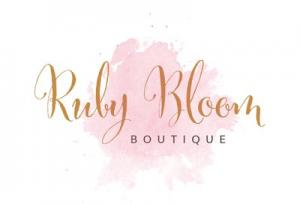 Bloom Boutique discount