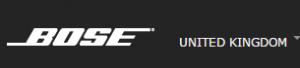 Bose discount code
