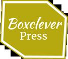 Boxclever Press voucher