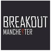 Breakout Manchester discount