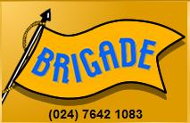 Brigade discount