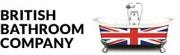 British Bathroom Company promo code