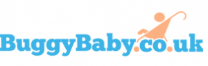 BuggyBaby.co.uk voucher code