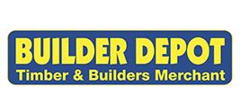 Builder Depot voucher code