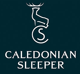 Caledonian Sleeper discount