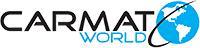 Car Mat World voucher code