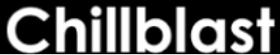 Chillblast discount