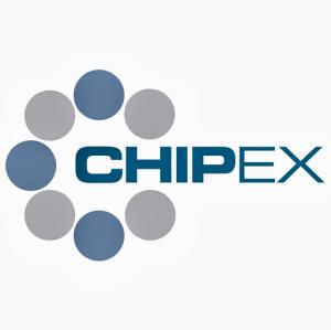Chipex discount