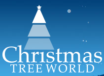 Christmas Tree World promo code