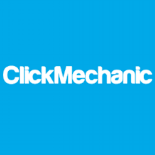 ClickMechanic discount