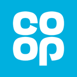 Co-op Electrical Shop voucher code