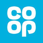Co-op Electrical Shop voucher code