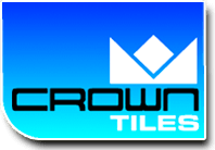 Crown Tiles Ltd voucher code