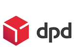 DPD Local Online promo code