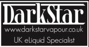 DarkStar Vapour discount code