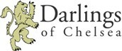 Darlings of Chelsea promo code
