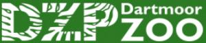 Dartmoor Zoo voucher