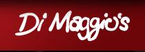 Di Maggio's Italian promo code