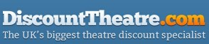 Discount Theatre voucher