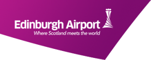 Edinburgh Airport promo code