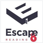 EscapeReading promo code