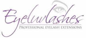 Eyeluvlashes voucher