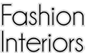 Fashion Interiors voucher code