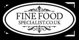 Fine Food Specialist discount code