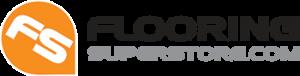 Flooring Superstore voucher