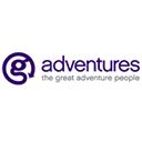 G Adventures discount