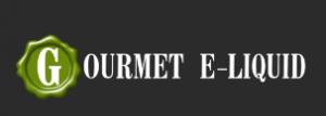 Gourmet eLiquid voucher code