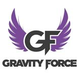 Gravity Force Trampoline Park discount