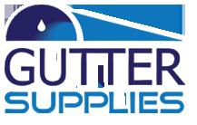 Gutter Supplies voucher code