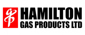 Hamilton Gas Products Ltd discount
