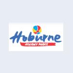 Hoburne discount