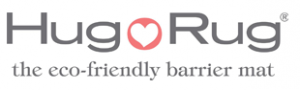 Hug Rug discount