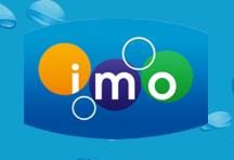 IMO Car Wash voucher