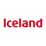 Iceland voucher code