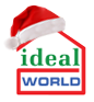 Ideal World voucher code