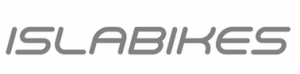 Islabikes Ltd. discount
