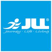 JLL Fitness Ltd. discount code
