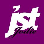 JST Jodie voucher code